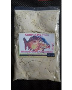 CARPtist Pro (FC85) - high protein feed 600g