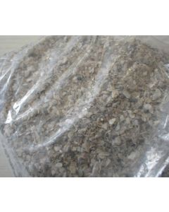 Oyster Shell (crushed) 250g